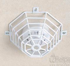ei 230v rauchmelder 230v hitzewarnmelder zubeh r. Black Bedroom Furniture Sets. Home Design Ideas