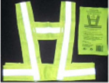 Active Korntex® Poncho Überwurf Sicherheitsponcho Gelb In 3 Größen Personal Protective Equipment (ppe)