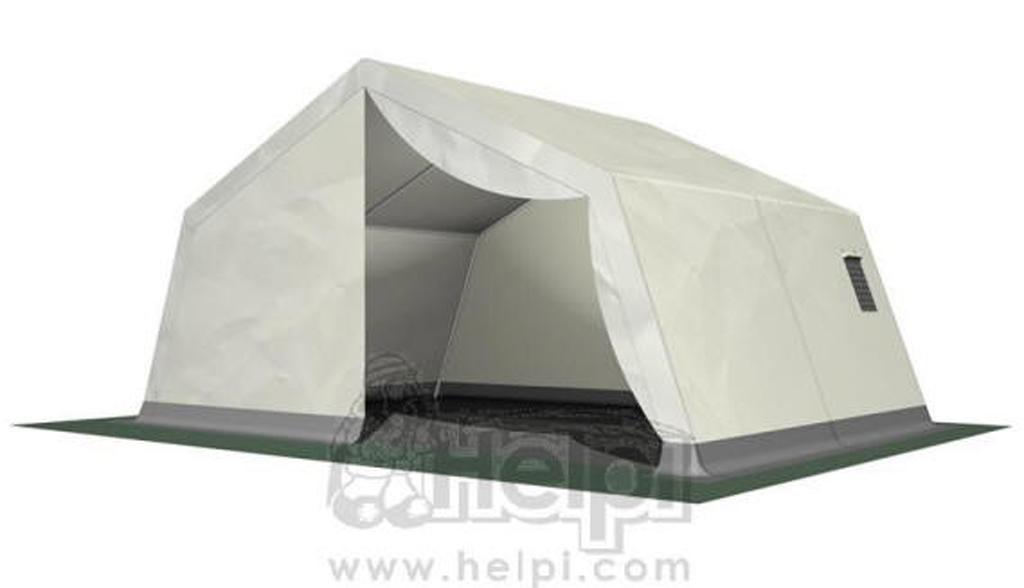 Zelte Aus Niesky : Zelte