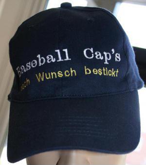 Freiwillige Feuerwehr Ortsname Basecap Baseball Cap Kappe Mütze Langes F 16