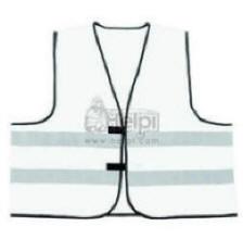 Business & Industrial Active Korntex® Poncho Überwurf Sicherheitsponcho Gelb In 3 Größen Clothing, Shoes & Accessories