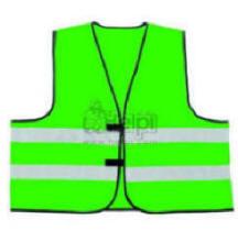 Facility Maintenance & Safety Other Kids' Clothing & Accs Active Korntex® Poncho Überwurf Sicherheitsponcho Gelb In 3 Größen