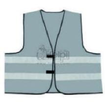 Business & Industrial Clothing, Shoes & Accessories Active Korntex® Poncho Überwurf Sicherheitsponcho Gelb In 3 Größen