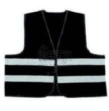 Protective Suits & Coveralls Active Korntex® Poncho Überwurf Sicherheitsponcho Gelb In 3 Größen Business & Industrial