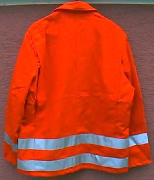 Mit Schutzkleidung Feuerwehr Schutzkleidung Hupf Jacken Feuerwehr IWEH9YD2