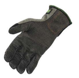 Eska handschuhe
