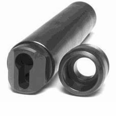 Turnotoffnungswerkzeug Turzylinderziehgerat