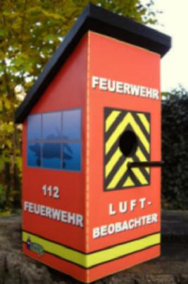 Feuerwehr Geschenkartikel Im Helpi Feuerwehr Geschenkeshop