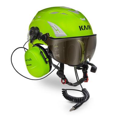 Schutzhelm Das Beste Abs Sicherheit Helme 3 M Reflektierende Aufkleber Helm Arbeit Caps Sicherheit Helm Arbeit Kappe Baustelle Freies Drucken