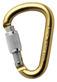 ATTACHE SCREW-LOCK