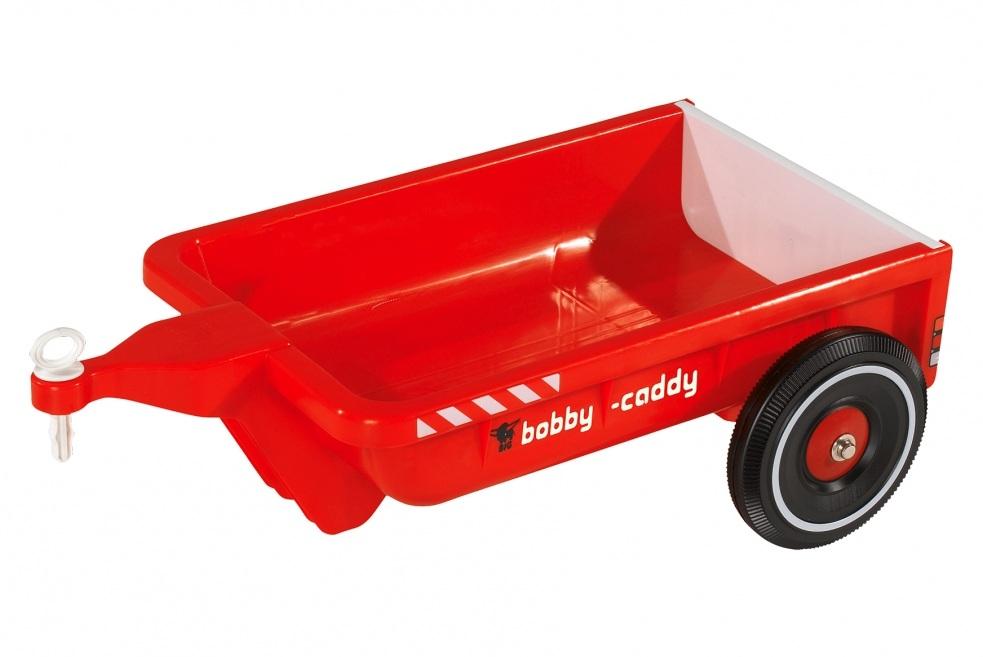 big bobby car und zubeh r. Black Bedroom Furniture Sets. Home Design Ideas