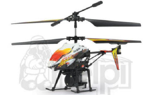 ferngesteuerte helikopter quadrocopter. Black Bedroom Furniture Sets. Home Design Ideas