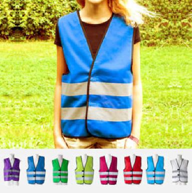 Active Korntex® Poncho Überwurf Sicherheitsponcho Gelb In 3 Größen Protective Suits & Coveralls