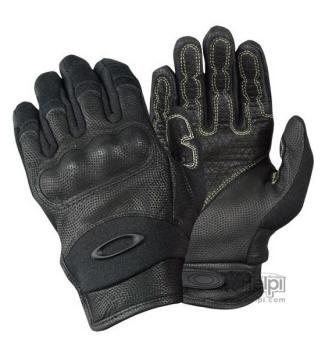 Oakley handschuhe polizei